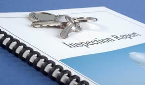 MA Real Estate Inspection Advice For Home Buyers And Home Sellers