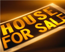 Preparing For Showings – Advice For MA Homes